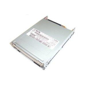 HP 333505–001–DRV Dskt W/O Cadre W/Vis–Façade = 371119–001–Garantie: 1Y