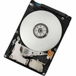 IBM 42d075342d075642d0752500Go 7200TR/Min SATA 2. 12,7cm 3Go Disque Dur H/S W/Tray –