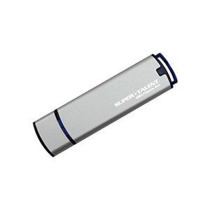 Super Talent Express RC8 Clé USB 100 Go USB 3.0