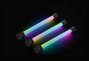 Connecteur Thermaltake Pacific RGB Plus TT Premium Edition LED-Fittings – H