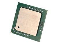 HP Intel Xeon W5580 processeur 3,2 GHz 8 Mo L3 – Processeurs (Intel® Xeon® séquence 5000, 3,2 GHz, Socket B (LGA 1366), Serveur/Station de Travail, 45 nm, W5580)