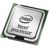 Intel Mise à niveau du processeur 1 x Intel Xeon E5507 / 2.26 GHz (800 MHz) LGA1366 Socket L3 4 Mo