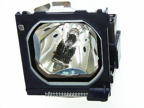 Sharp BQC-PGC30XE/1