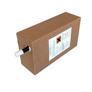 JT-S014Support Matière de recharges de/Matériau de rechange pour stratasys® en Jet sup705-2kg–Objet Eden 250–photopolymere