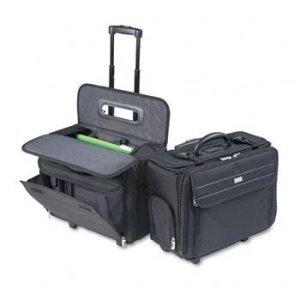 unité centrale, w/File Cintre, 45,7x 22,9cm X15-1/5,1cm, Noir, quantité: 2