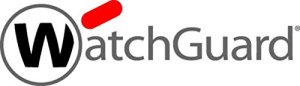 WatchGuard | XTM 2520 3 Ans Security Suite Renewal/Upgrade | WG019799