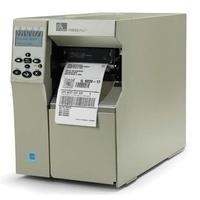 Imprimantes jet d'encre et laser
