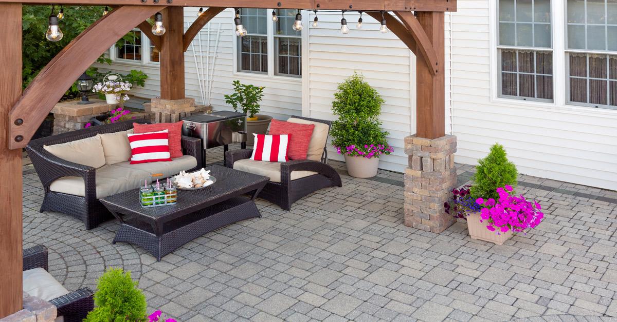 patio covers portland evosiding