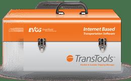 Trans Tools