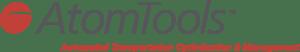 Logo_AtomTools