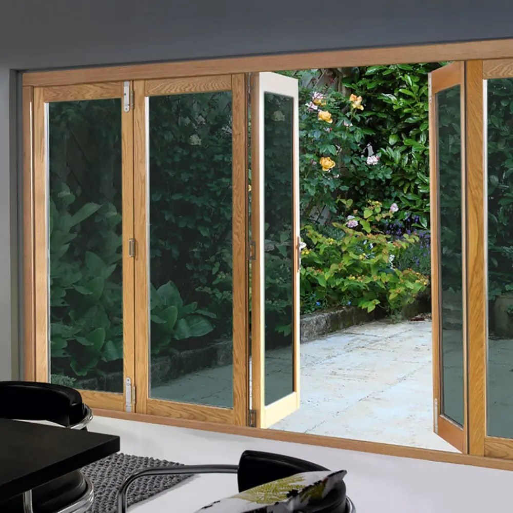 green reflective window film solar control tint evowrap
