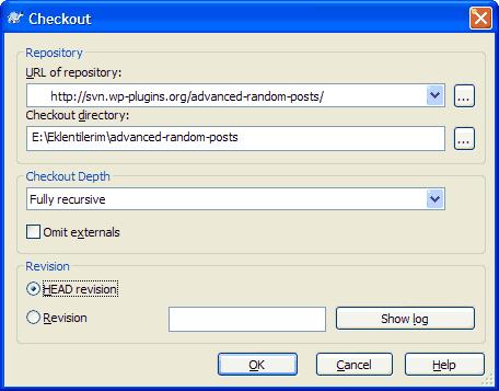 repository_address