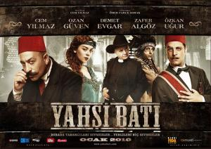 yahsibati_1