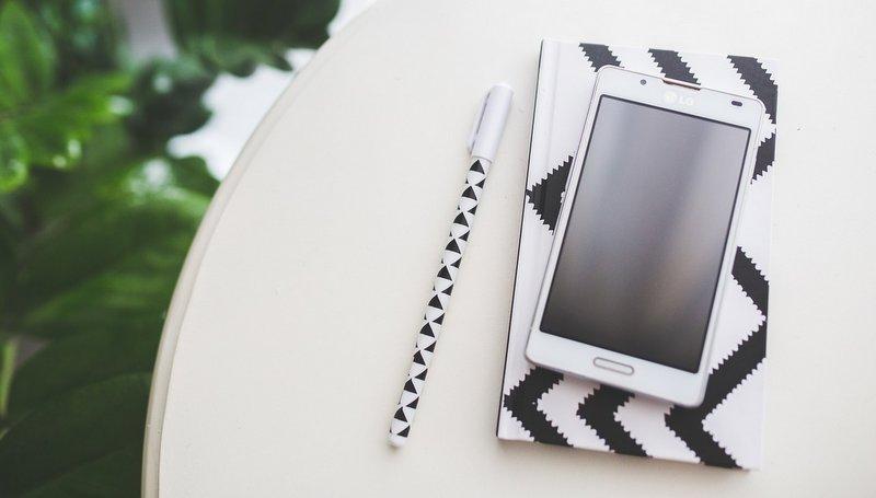 akıllı telefon (3)
