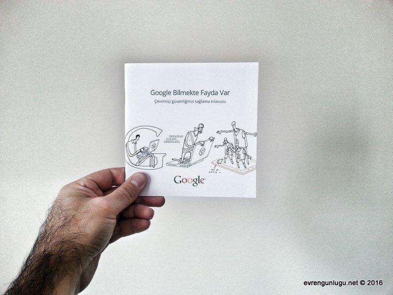 google_guvenlik