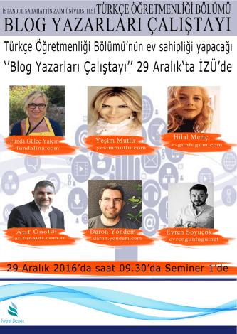 blog_yazarlari_calistayi
