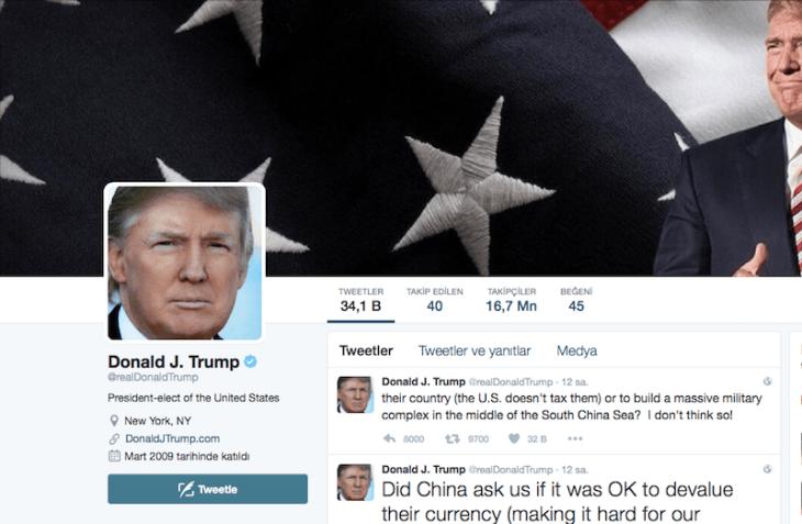 donald-trump-twitter