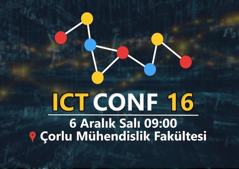 ictconf2