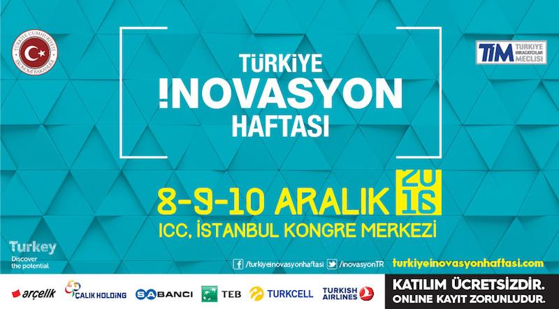 turkiye-inovasyon-haftasi
