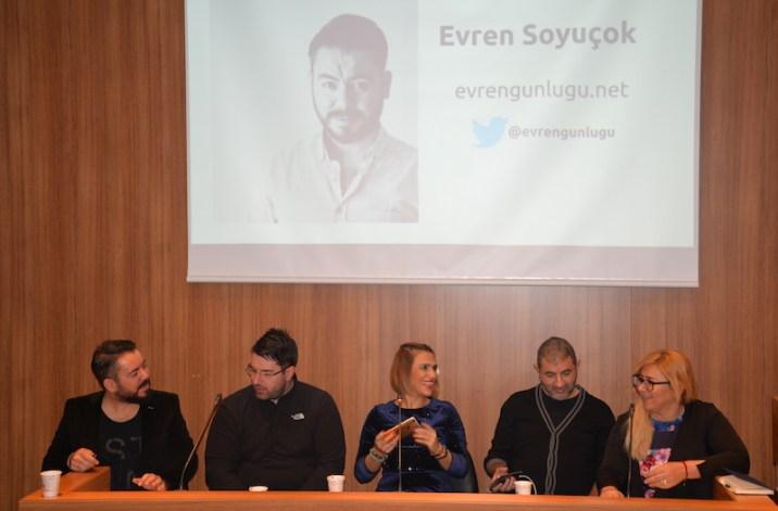 evren_soyucok_calistay