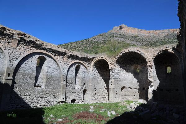 Miyadun Kilisesi
