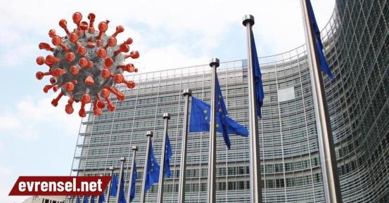 Έτος της Ευρωπαϊκής Ένωσης: Η Κορώνα αποκαλύπτει την Ευρώπη
