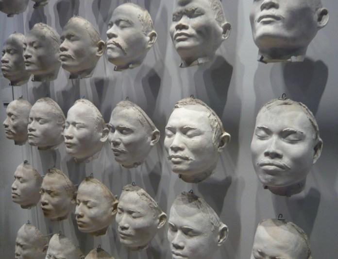 İnsanın Yanlış Ölçümü: Kafa Yapısından Hareketle Kuramsal Irkçılık