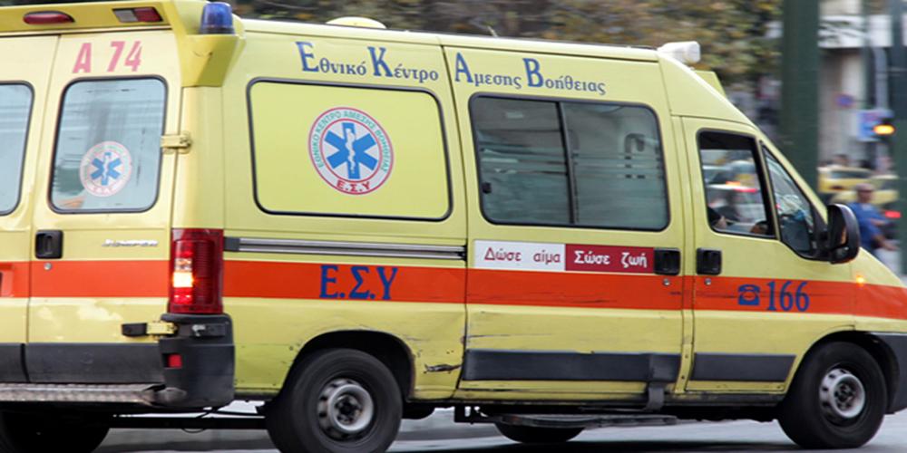 ΝΕΟ ΣΟΚ: Μια 32χρονη βρέθηκε νεκρή στον Πύργο Ορεστιάδας