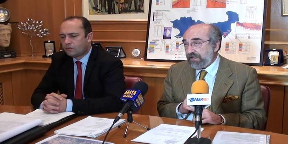 Φθηνό και ποιοτικό φωτισμό με 3,6 εκατ. ευρώ αποκτάει ο δήμος Αλεξανδρούπολης