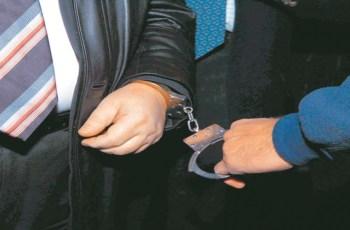 Ρε την… απάτη: Παρίστανε τον εφοριακό, ζήτησε χρήματα και συνελήφθη