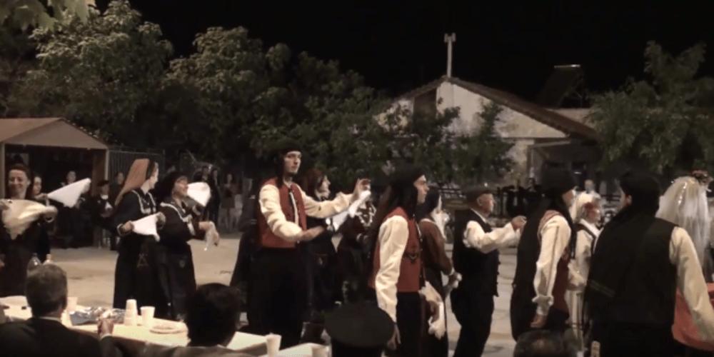 Αντάμωμα Μεταναστών απόψε στον Βάλτο Ορεστιάδας