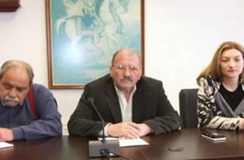 «Εξαφανισμένοι» οι βουλευτές του ΣΥΡΙΖΑ για τα προβλήματα στα σχολεία του Έβρου