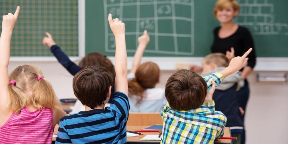 Χριστιανοί γονείς ζητούν απαλλαγή των παιδιών τους απ' τα νέα Θρησκευτικά για να μην διδάσκονται το Κοράνι
