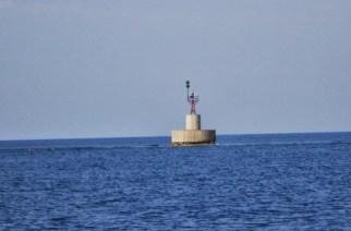 ΣΟΒΑΡΟ: Προκαλούν οι Ισπανοί. Υιοθέτησαν τις τουρκικές θέσεις για τη νήσο Ζουράφα του Έβρου