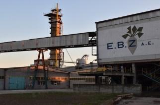 Στρατηγικό επενδυτή ψάχνει η Κυβέρνηση μήπως διασώσει την Ελληνική Βιομηχανία Ζάχαρης