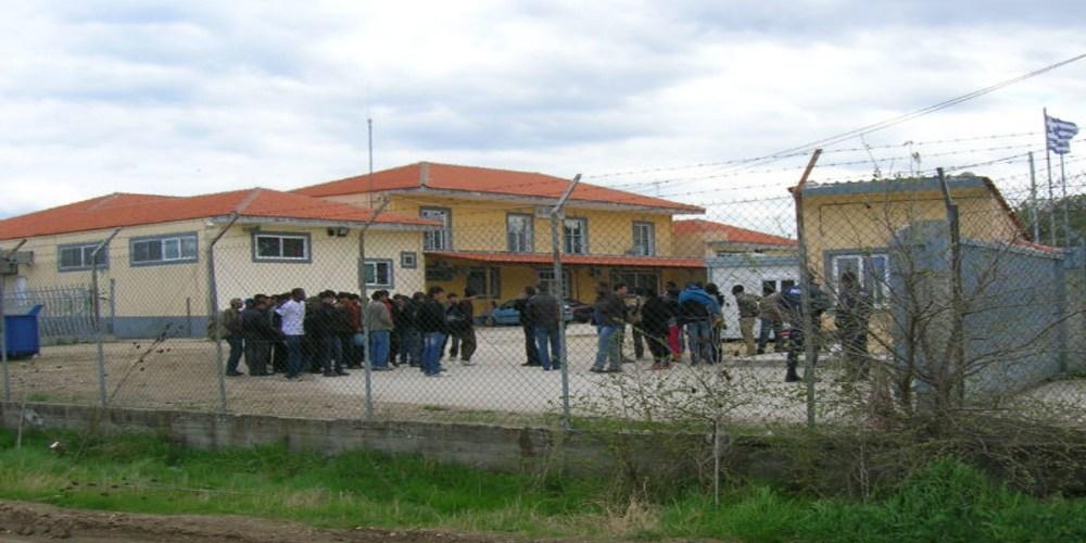 Δέκα προσλήψεις σε Αλεξανδρούπολη, Φυλάκιο Ορεστιάδας για την Υπηρεσία Ασύλου. ΔΕΙΤΕ λεπτομέρειες