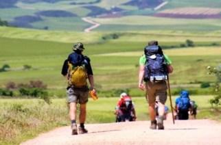 Via Egnatia Hiking: Εφαρμογή για τους πεζοπόρους της Αρχαίας Εγνατίας Οδού