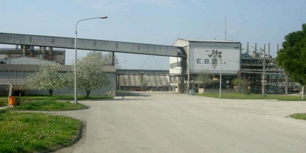 Εργοστάσιο Ορεστιάδας: Ούτε τα μισά στρέμματα σε σχέση με πέρυσι δεν δηλώθηκαν
