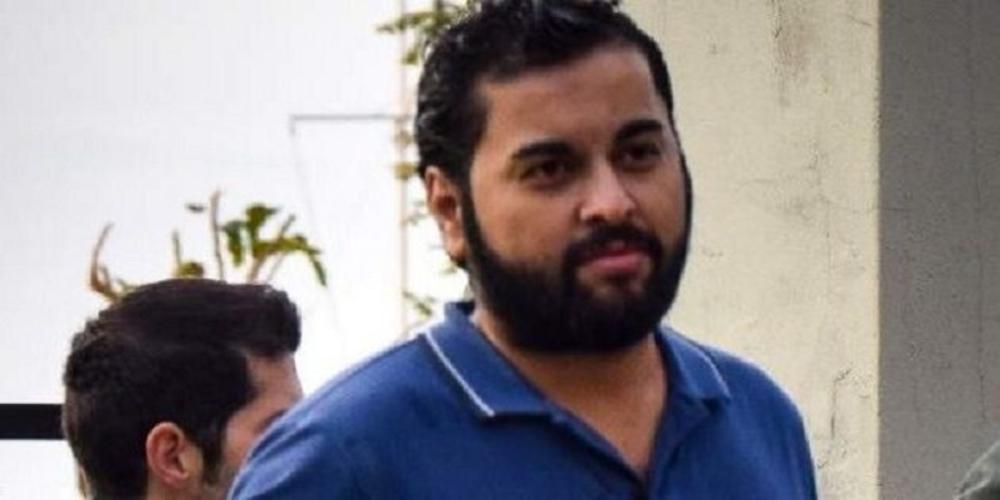 ΕΚΤΑΚΤΟ: Οκτώ χρόνια φυλακή στον τζιχαντιστή του ISIS που συνελήφθη στην Αλεξανδρούπολη