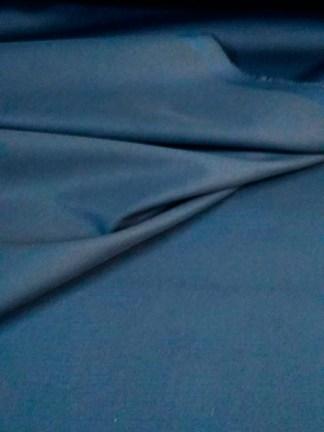 Хлопок костюмно-плательный<br>арт. F220215021987</br>
