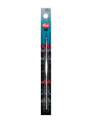 Крючок для вязания, без ручки - 2.0