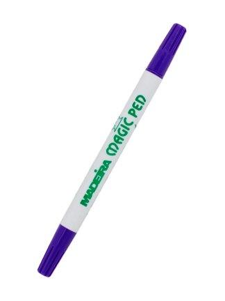 Волшебный карандаш<br>MAGIC PEN</br>