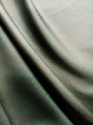 Плательно-блузочная ткань<br>арт. F200215101884</br>