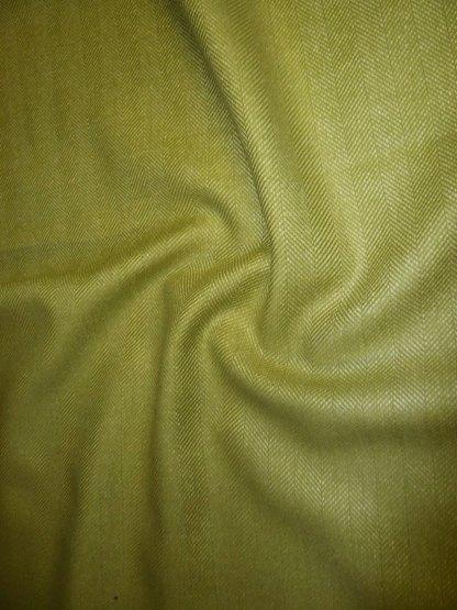Костюмно-плательная ткань<br>арт. F320118061519</br>