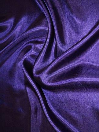 Плательно-блузочный шелк<br>арт. F600106041528</br>