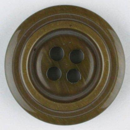 Пуговица DILL – Костюмно-пальтовая