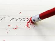 editing proofreading translations