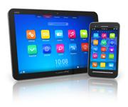 mobile app localisation