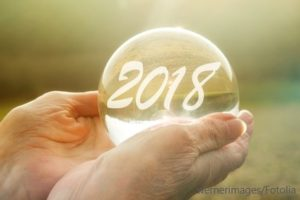 2018: A Look Forward – Platforms, E-Discovery, NMT - EVS Translations
