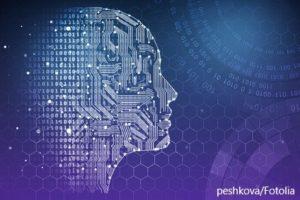 Neural Machine Translation - EVS Translations